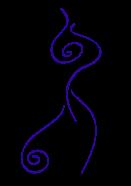 logo-maryse-web